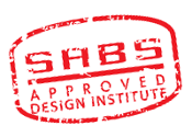 SABS-Approved-Graphic_design-institute