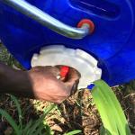irrigation-cap-2