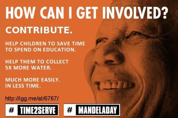 mandela-day-how-get-involved