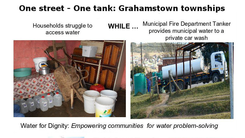 one-street-one-tank-grahamstown