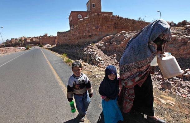 wpid-development_yemen_onpage.jpg