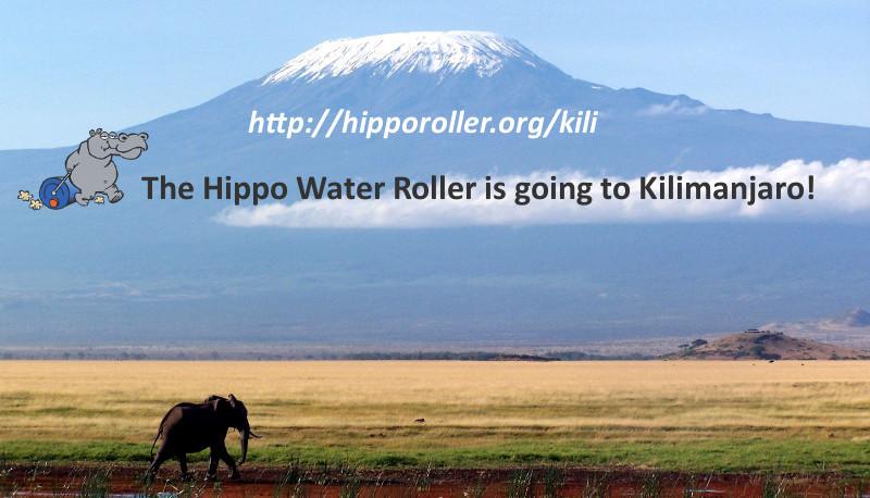 kilimanjaro-challenge-hippo-roller